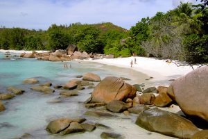 Anse-Lazio,-Praslin-Island,-Seychelles