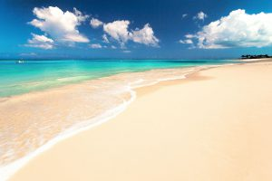 Turks-Caicos-Grace-Bay