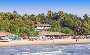 goa-beach-holiday