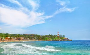 kovalam-beach-holiday