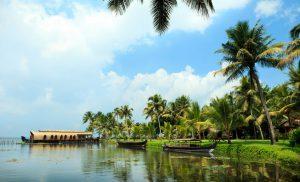marari-beach-holiday