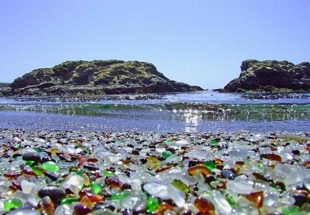 ghumindiaghum-Beaches
