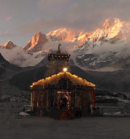 14 Wonders of India