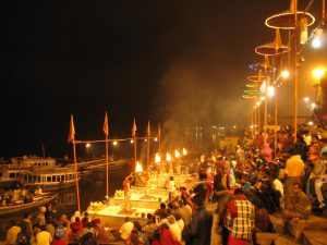 Explore Varanasi or Kashi Tour by Ghum India Ghum