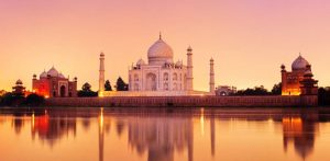 same-day-agra-tour-with-ghumindiaghum