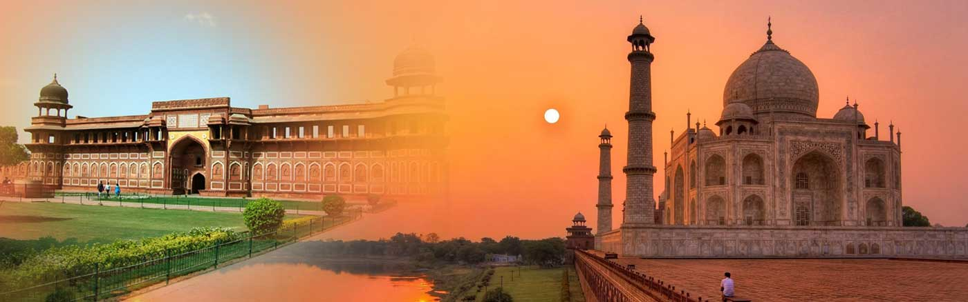 taj-mahal-tour-package-with-ghumindiaghum
