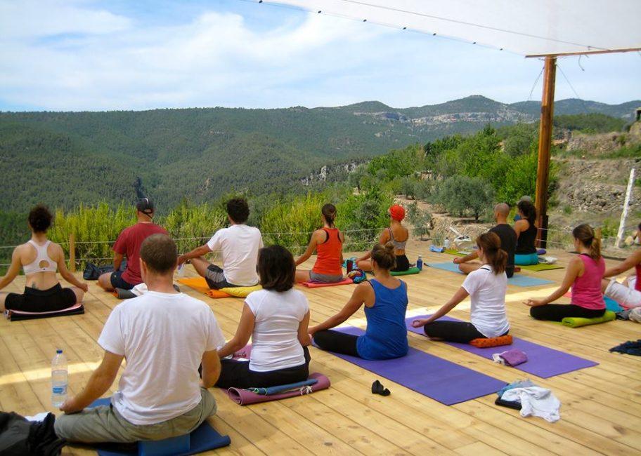 Yoga Tourism in India, yoga tour in Rishikesh, Yoga Teacher Training in India, travel agents in delhi, tour operator in delhi, uttarakhand tour package