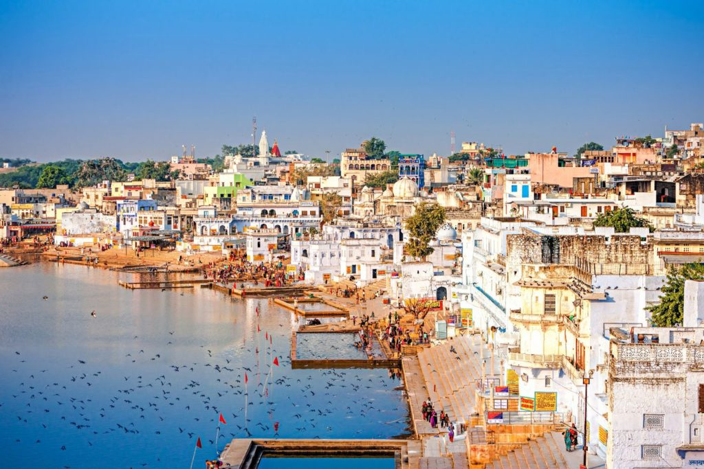 royal rajasthan tour package, travel agents in delhi travel agency in delhi tour operator in delhi travel agent in delhi golden triangle package