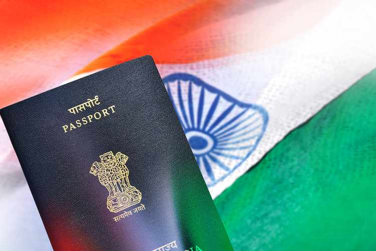 India is Offering Free Visa to Foreign Travellers
