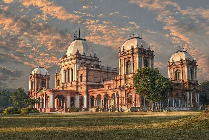 Five cool Day trips from Delhi