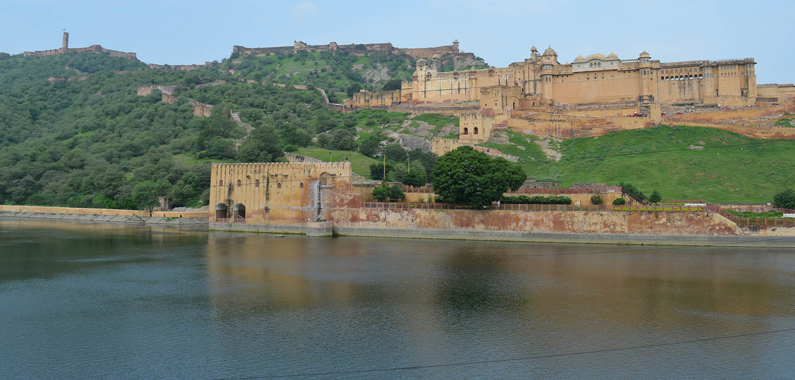 Book your Royal Rajasthan tour packages