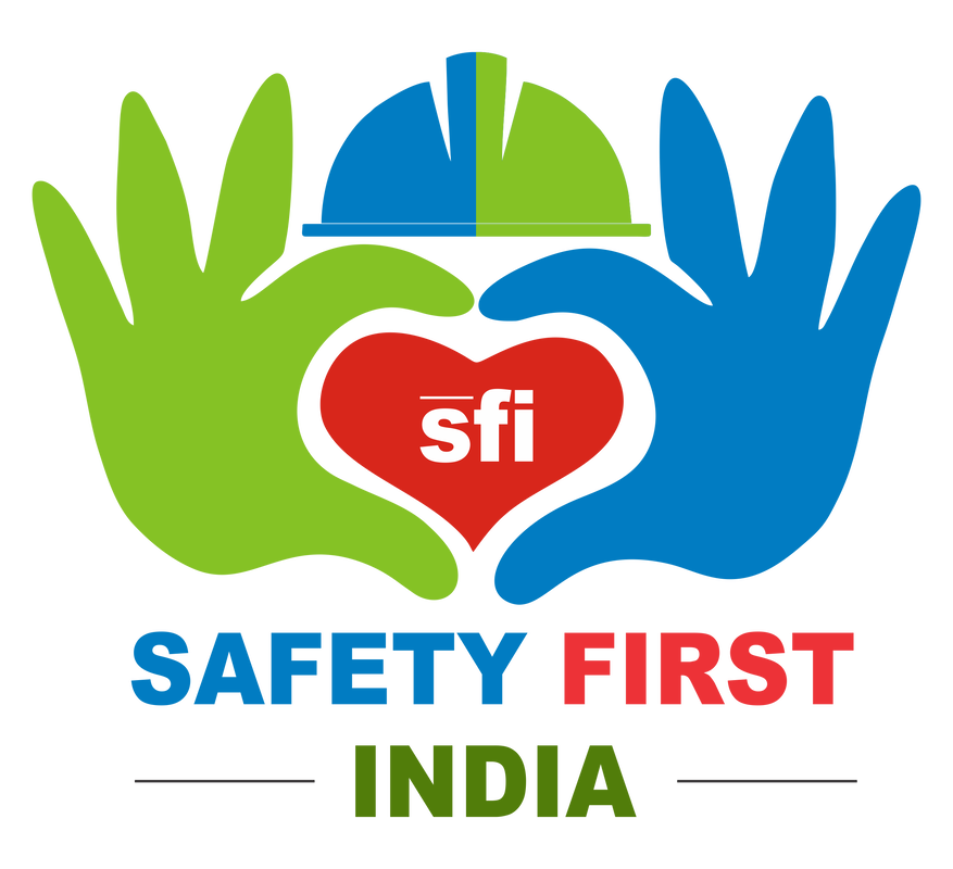 Safety First India is a Unit of Ghum India Ghum
